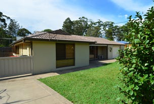 2 Chapman Street, Callala Bay, NSW 2540