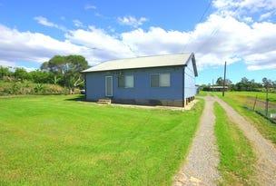 136 Redmayne Road, Horsley Park, NSW 2175