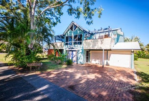 39 BEACH HOUSES ESTATE RD, Agnes Water, Qld 4677