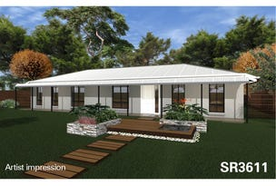 Lot 140 Richmond Hill Road, Richmond Hill, NSW 2480