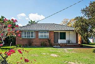 13 Gwenneth Avenue, Taree, NSW 2430