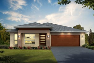 South Lakes Estate, Dubbo, NSW 2830