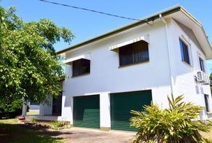 40 Mitchell Street, Mission Beach, Qld 4852