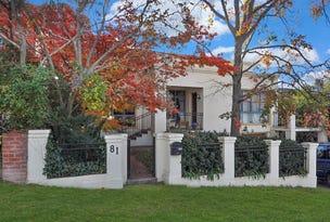 81 Mitre Street, West Bathurst, NSW 2795