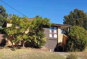 71 Allowah Street,, Waratah West, NSW 2298
