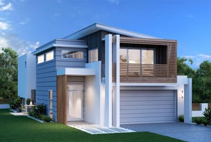 Lot 69 New Road (Evergreen Estate Stage 1), Rochedale, Qld 4123