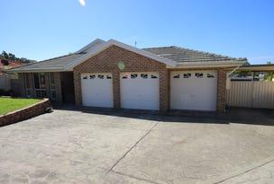 38 Bay Vista Way, Gwandalan, NSW 2259