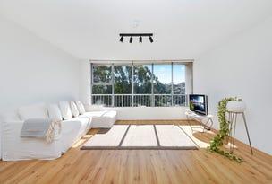 72/260 Alison Road, Randwick, NSW 2031
