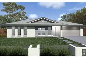 Lot 221 Rosewood Drive, Rural View, Qld 4740