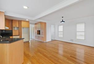 14 MAIN STREET, Killarney Vale, NSW 2261