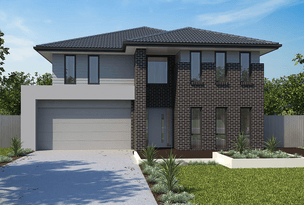 1009 Scarborough Circuit, Red Head, NSW 2430