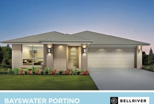 TRUE Fixed Price -  Lot 3672 Road 19, Calderwood, NSW 2527