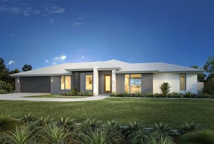 Lot 3 Woodlands St, Algester, Qld 4115