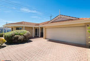 2 Maywood Avenue, Canning Vale, WA 6155