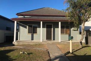 20 William Street, Stockton, NSW 2295