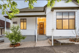 202 Howard Street, Soldiers Hill, Vic 3350