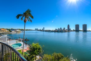 1/101 Stanhill Drive, Surfers Paradise, Qld 4217