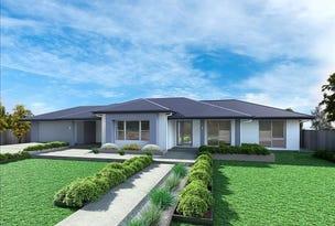 Lot/25 Talbragar Close, Inverell, NSW 2360