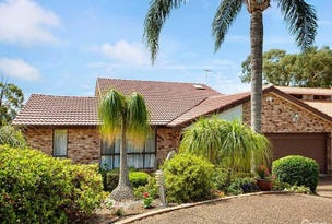 47 Coachwood Crescent, Alfords Point, NSW 2234