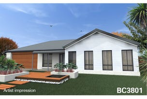 Lot 304 Daverley Street, Maryvale, Qld 4370