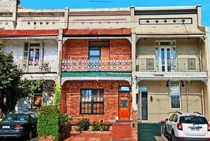 93 Frederick Street, Ashfield, NSW 2131