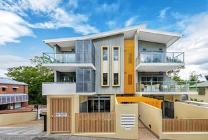 12/8 Priory Street, Indooroopilly, Qld 4068
