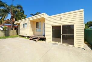 186A Joseph Street, Regents Park, NSW 2143