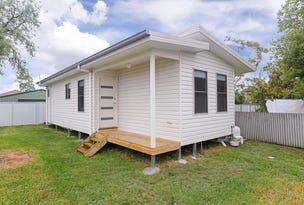 11a Wilkinson Street, Mayfield, NSW 2304