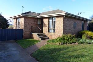 56 East Barrack St, Deloraine, Tas 7304