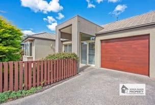 2/1 Moore Court, Wynyard, Tas 7325