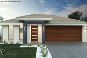 Lot 1370 Solar Circuit, Spring Mountain, Qld 4300