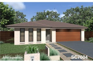 Lot 1035 Moonie Crescent, Jimboomba, Qld 4280