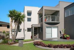 1/13 Terrace Street, Evans Head, NSW 2473