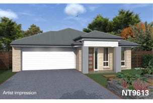 Lot 6 Campbell Street, Boonah, Qld 4310