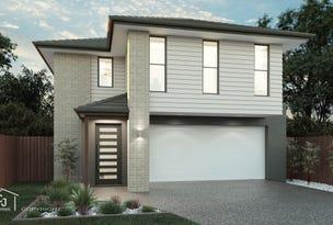 Lot 6 Darragh Street, Bracken Ridge, Qld 4017