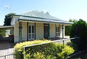 8 Yass Road, Cootamundra, NSW 2590