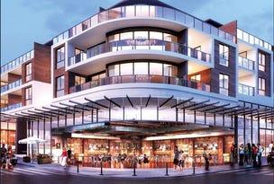 307/7-11 Glen Street, Eastwood, NSW 2122