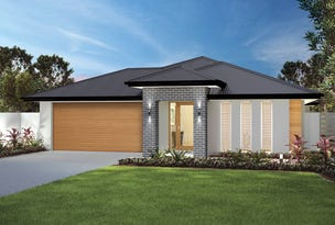 51 Gibraltar View Estate, Junction Hill, Grafton, NSW 2460