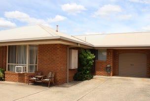 8/391 Prune Street, Lavington, NSW 2641