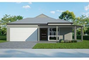 Lot 17 Golden View Estate, Gisborne, Vic 3437