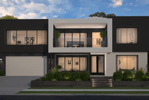 Lot 2322 Gratwick View, White Box Rise Estate, Wodonga, Vic 3690