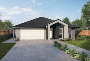 Lot 16 1 Explorers Way, Westdale, NSW 2340