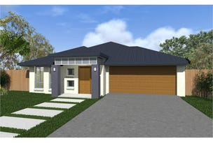 Lot 257 Rosewood Drive, Rural View, Qld 4740