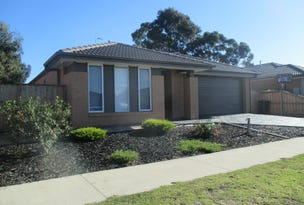 14 Eastcoast Court, Bairnsdale, Vic 3875