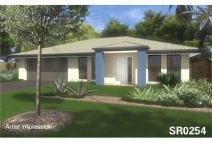 Lot 132 Lorikeet Lane, Mullumbimby, NSW 2482