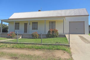 9 Thomas St, Junee, NSW 2663