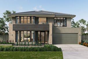 Lot 232 Willow Estate, Gisborne, Vic 3437