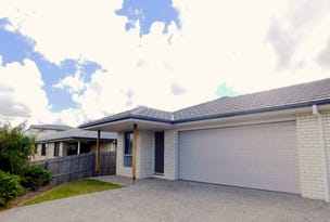 29A Custodian Crescent, Ormeau, Qld 4208