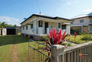 11 Thurles Street, Tully, Qld 4854