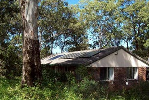12 Blue Water Crescent, Macleay Island, Qld 4184